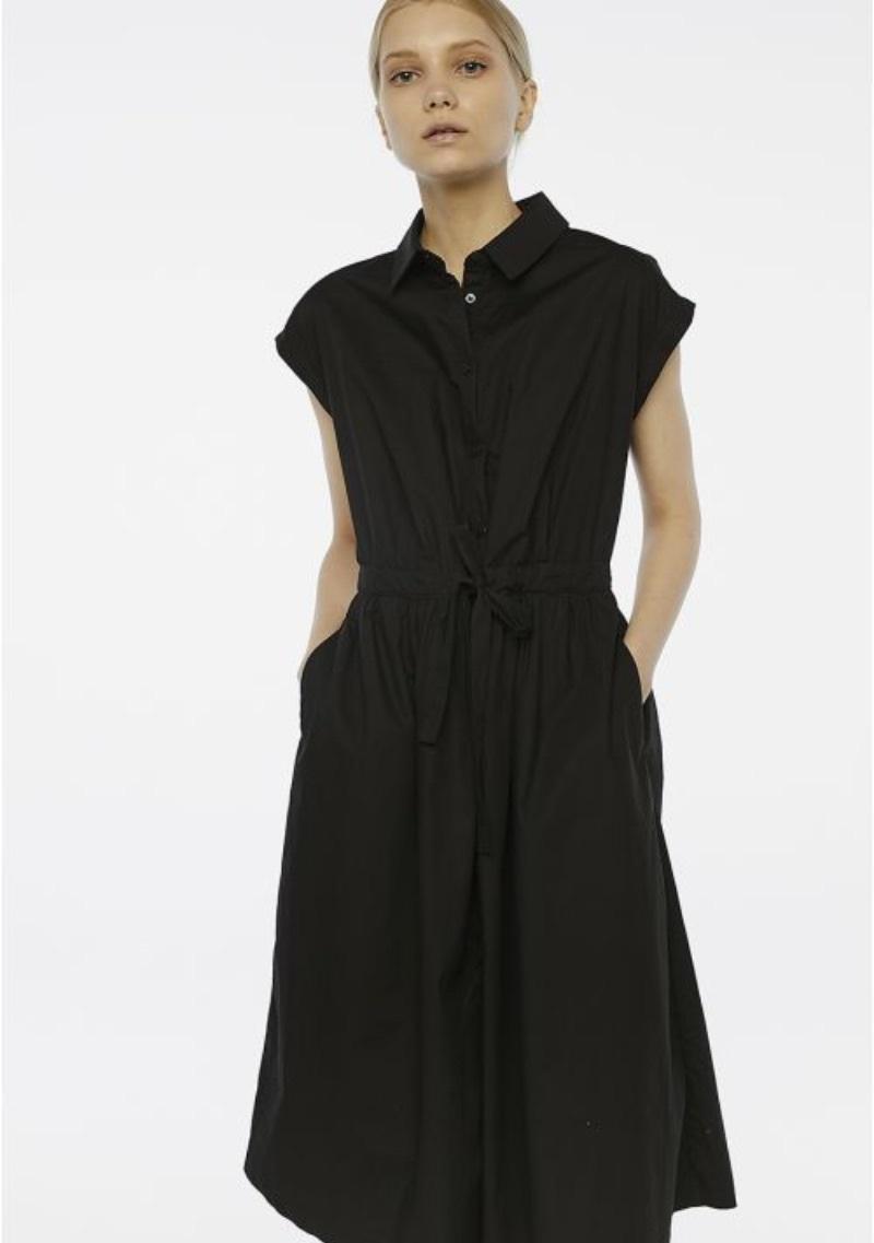abito-chemiser-nero