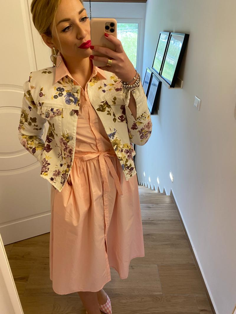 abito-in-cotone-rosa