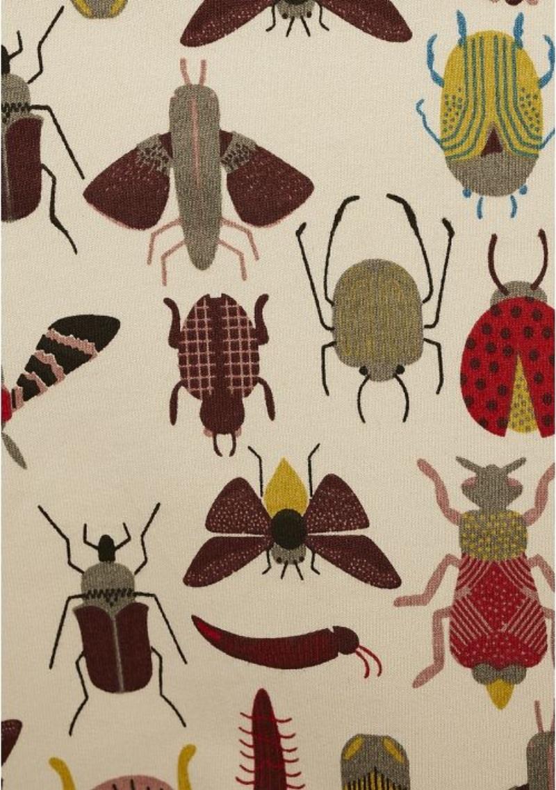 felpa-fantasia-insetti