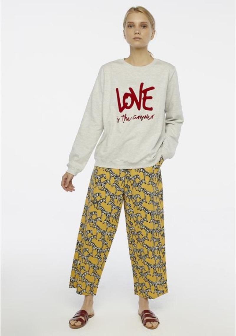 felpa-lettere-love