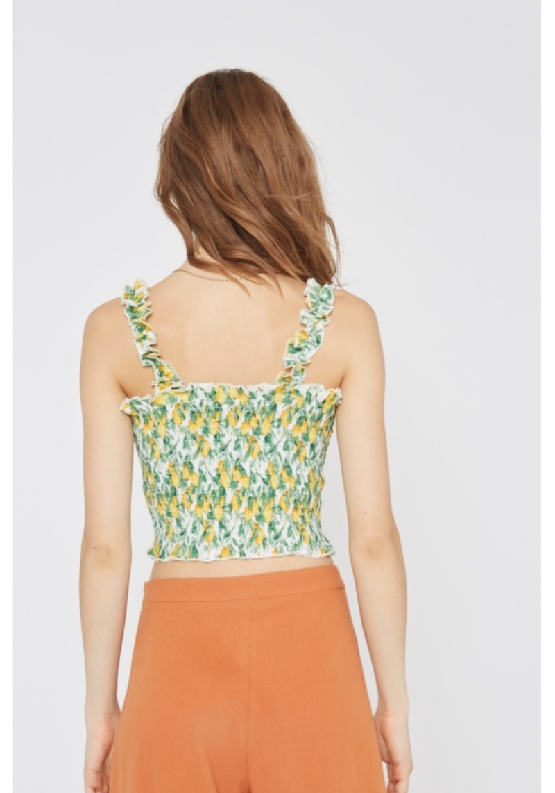 crop-top-fantasia-limoni