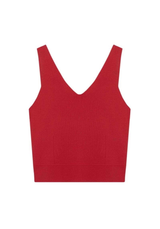 top-punto-milano-rosso