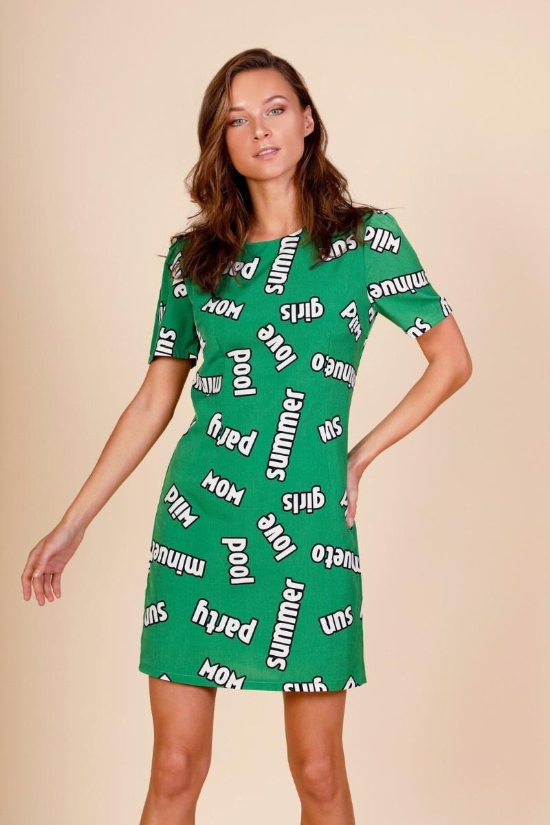abito-sacchetto-verde