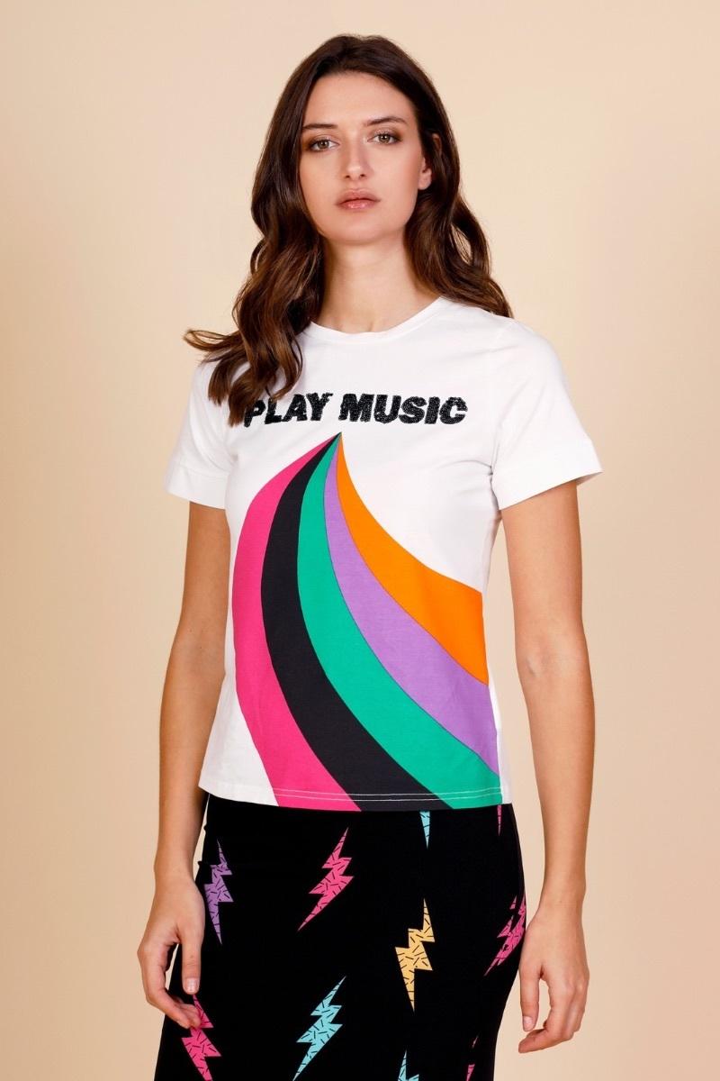 t-shirt-play-music