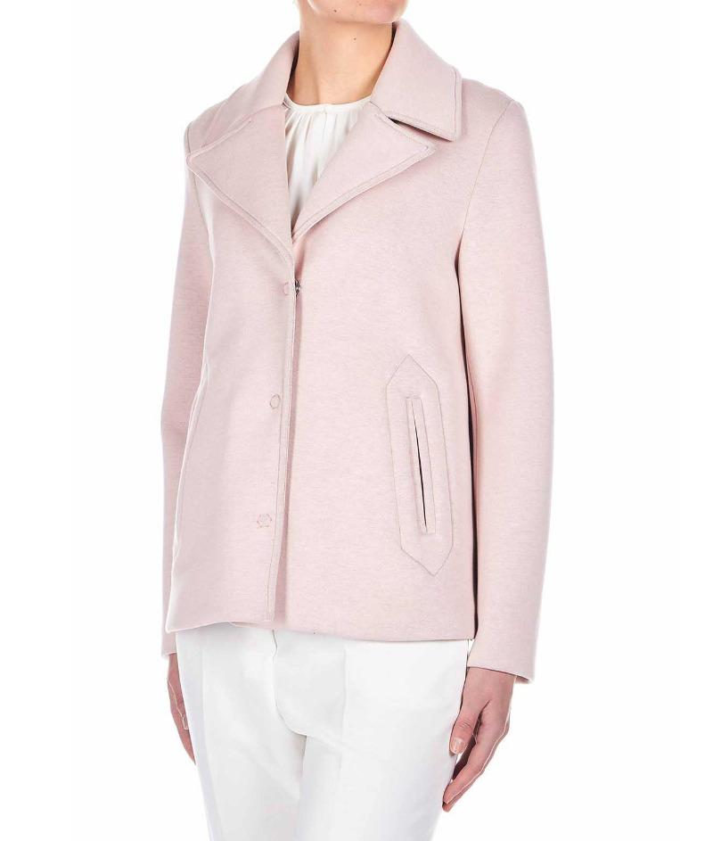 giacca-neoprene-kaos-rosa