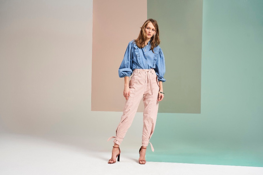 camicia-in-jeans-chambray